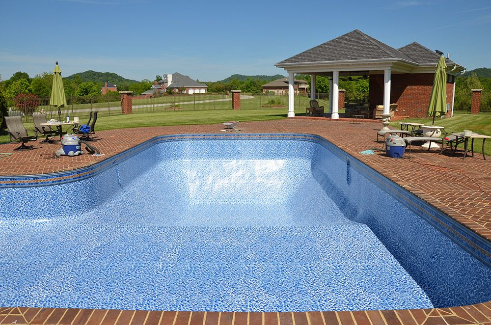 Inground pool liners photos liners pool check more at http inground pool liners photos liners pool check more at httpwwidecoinground pool liners photos pools ideas pinterest pool liners solutioingenieria Image collections
