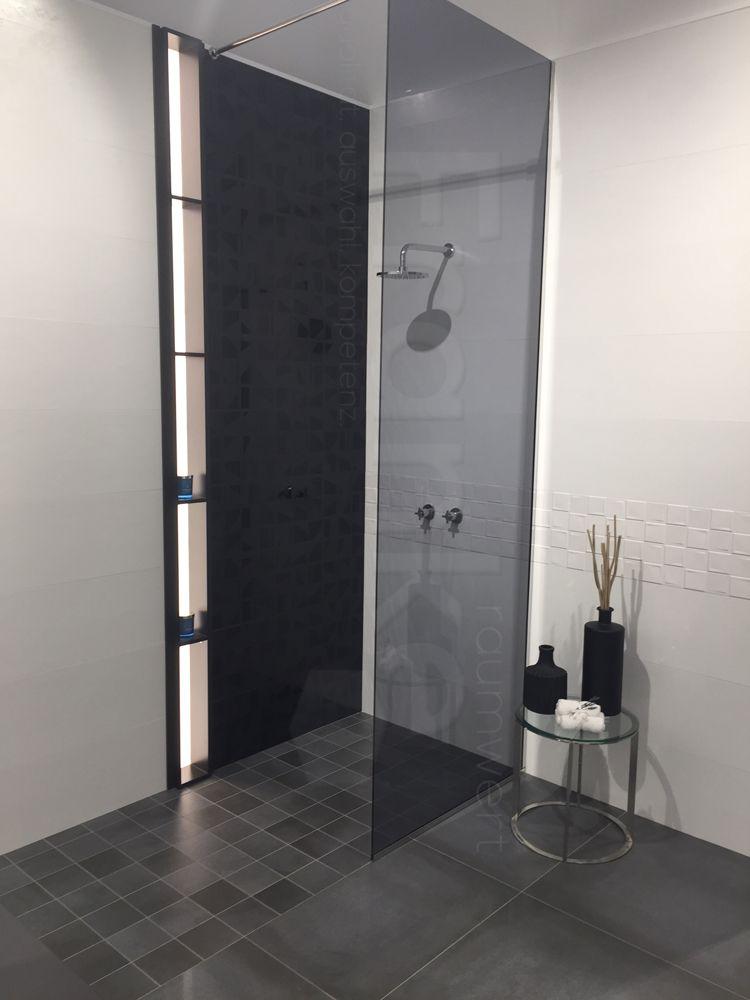 Pin Von Simone Jaeger Auf Badezimmer In 2020 Badezimmer Klein