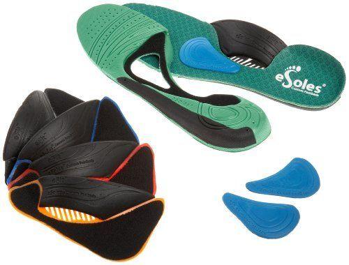 202 Best Shoes Shoe Care & Accessories images | Shoe care