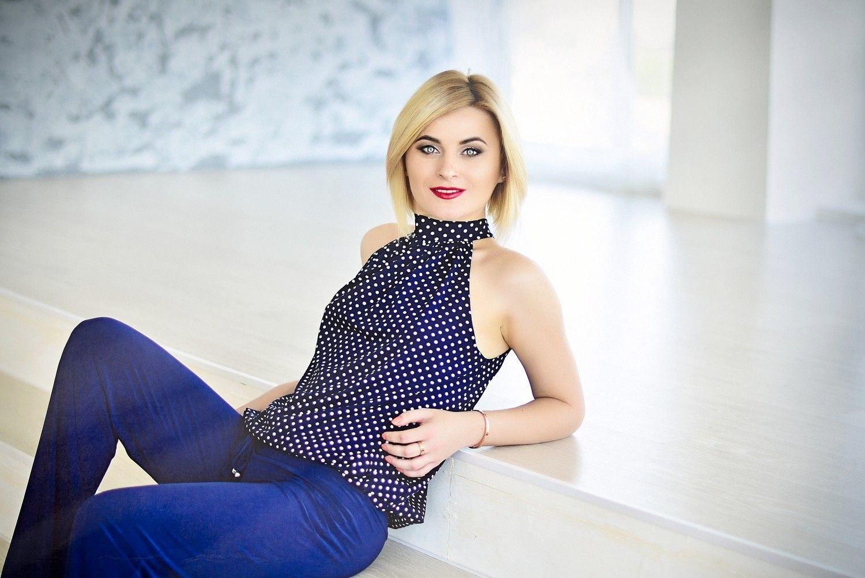 Igenember teljes film magyarul online dating