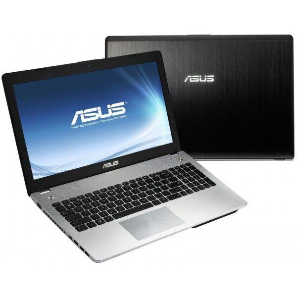 Asus X45C LAN Driver PC