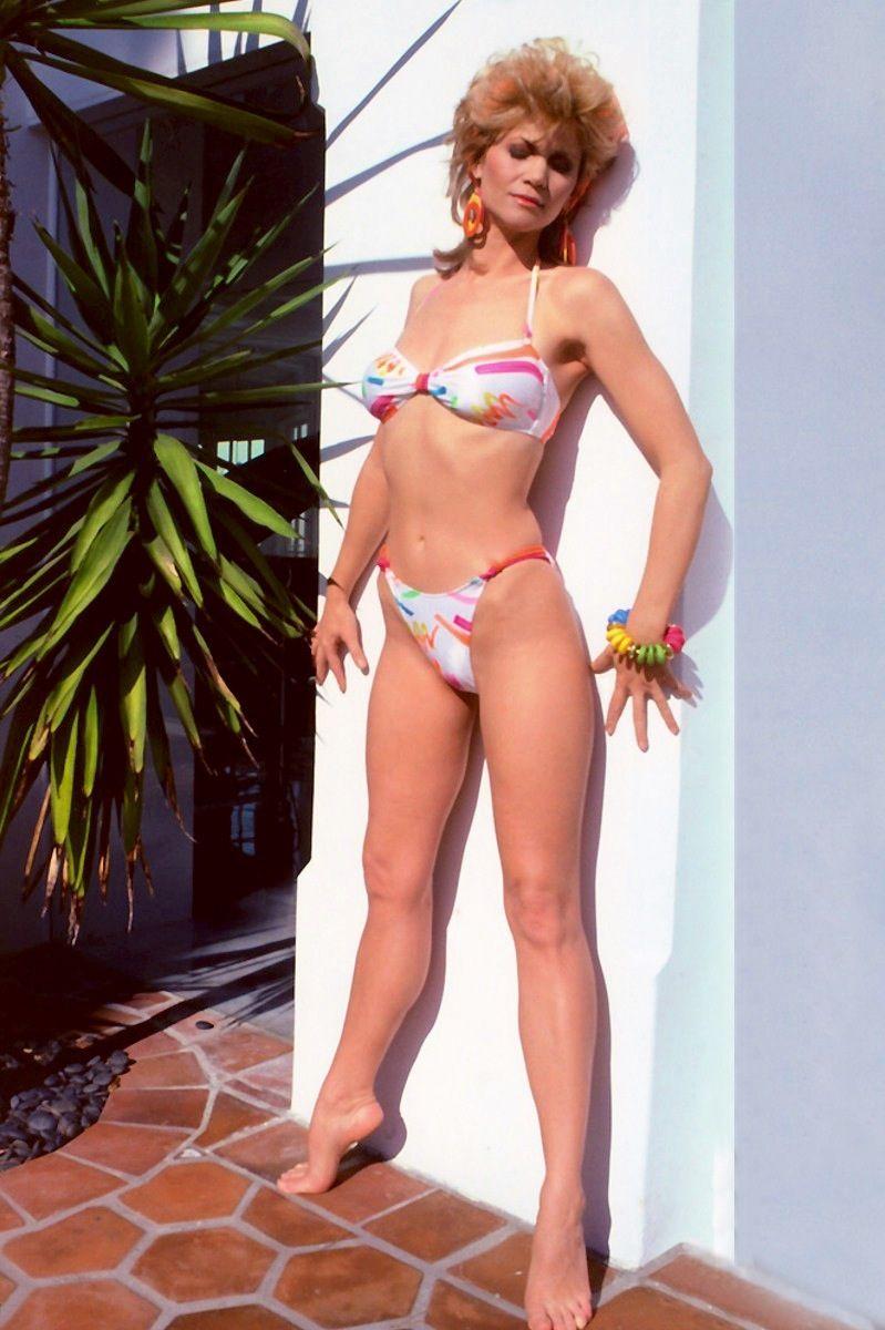 Britney spears nude butt