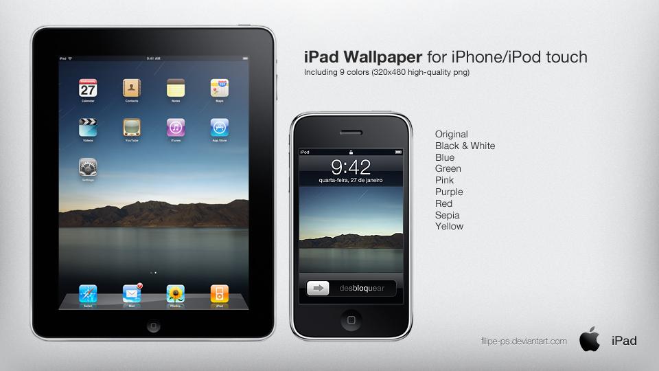 Original Ipad Wallpapers Wallpapers 2020 Ipad Wallpaper Apple