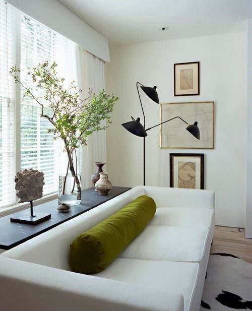 chic modern living room by betsy brown interiors modern home decor rh pinterest com mx
