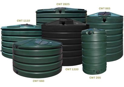 Water Storage Tank Water Storage Tanks Water Storage Rainwater Harvesting System