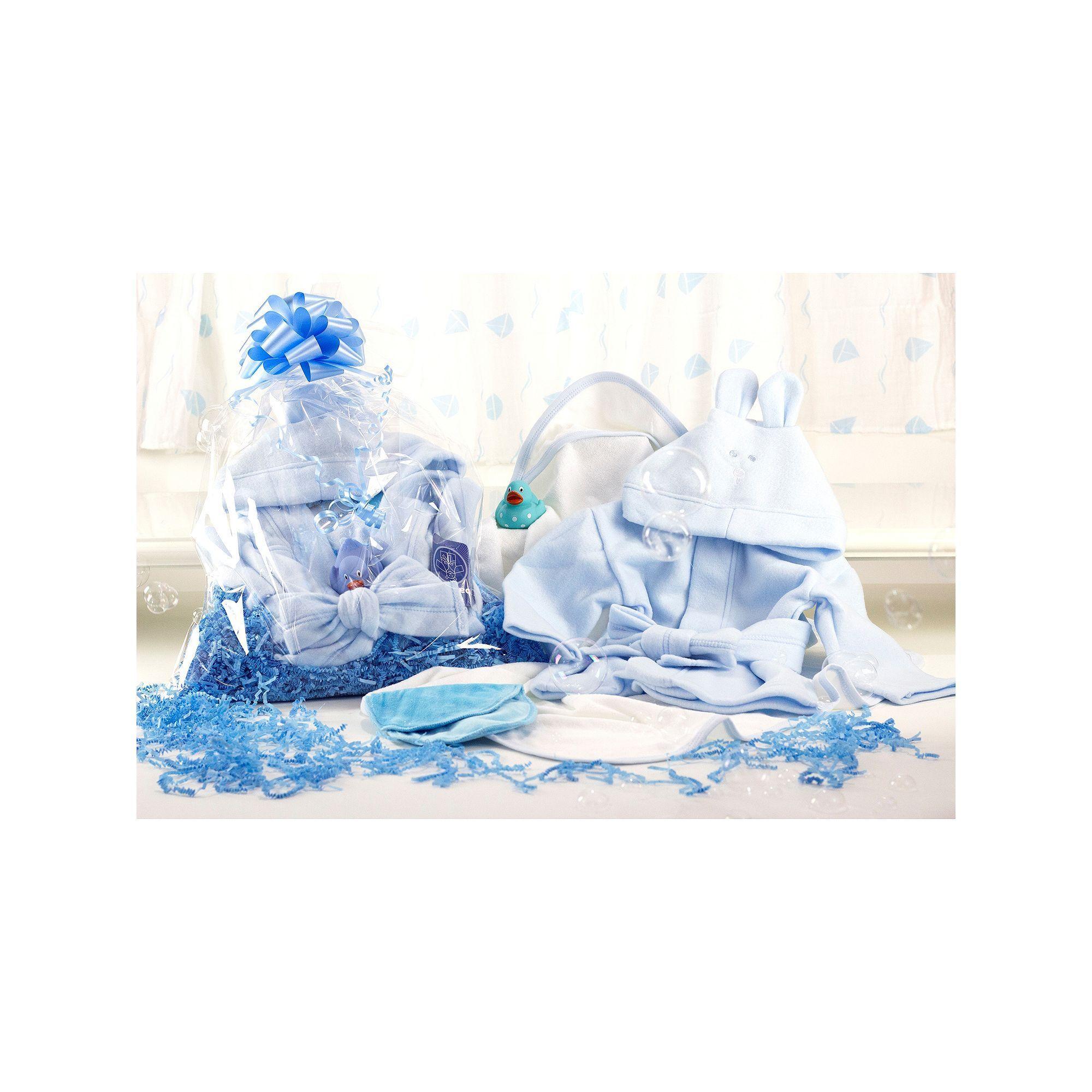 3 Stories Trading Co. Fun & Snuggles Bath Gift Set, Blue   Pinterest ...