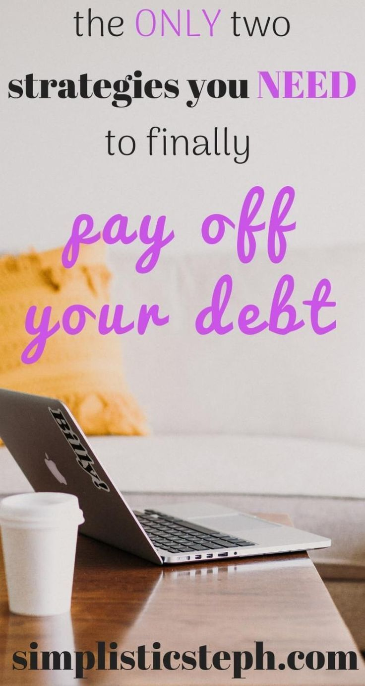 Debt payoff. Payoff debt. Debt free. DebtConsolidation