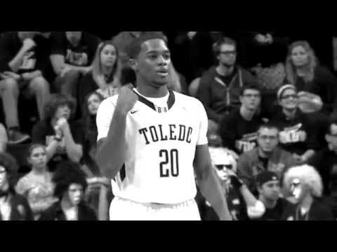 ▶ Showtime In Savage - Men's Basketball - YouTube