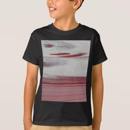 #Mars T-Shirt - #cool #kids #shirts #child #children #toddler #toddlers #kidsfashion