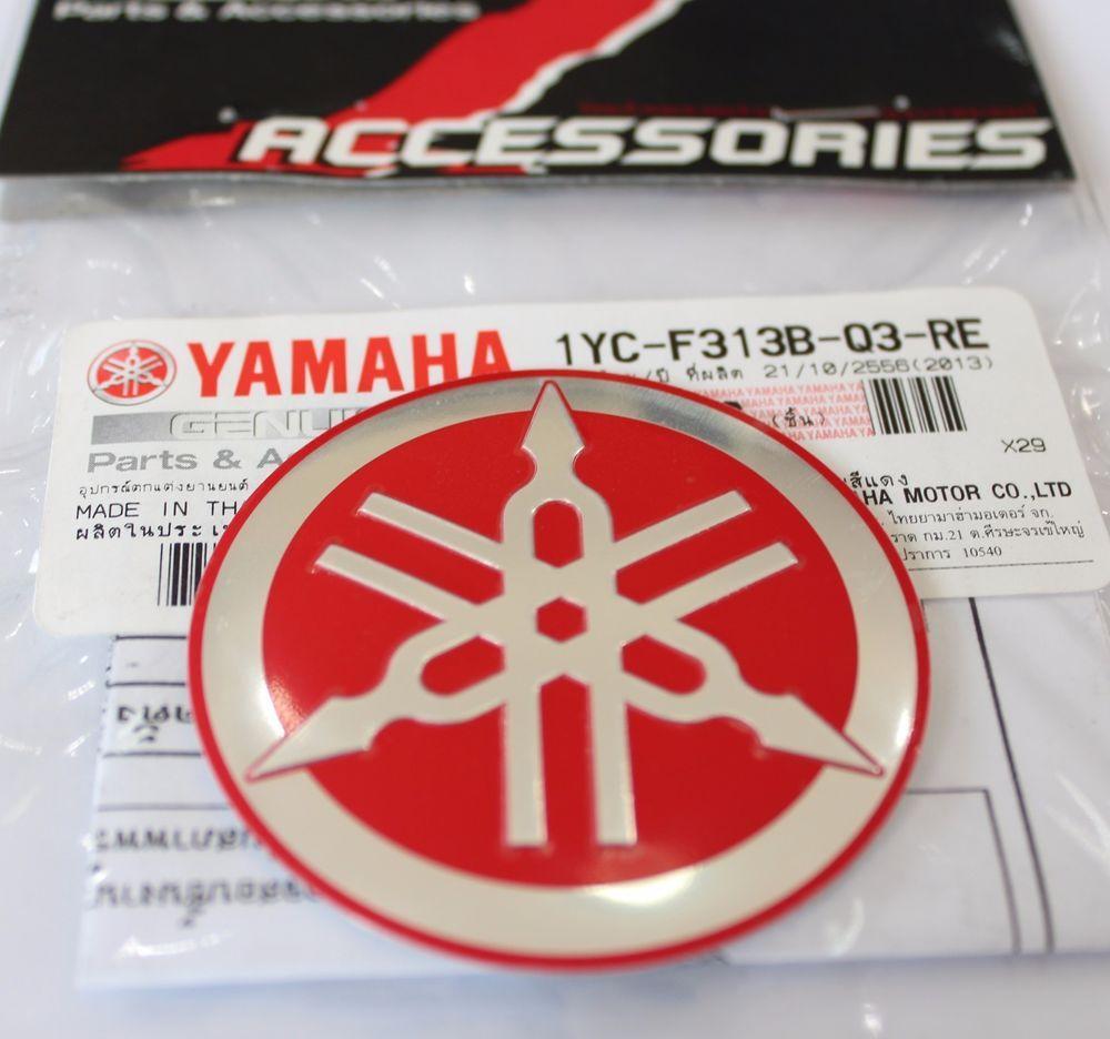 Kawasaki Decal Sticker Logo Mark Black Genuine Part - Mio decalsmotorcycle decalsstickers for yamaha ebay