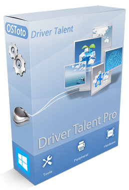 Driver Talent Pro 6 5 58 168 Crack With Activation Code Free