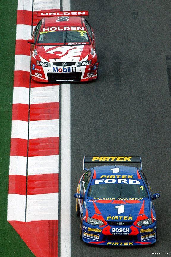 Ambrose Skaife V8 Supercars Super Cars V8 Supercars V8 Supercars Australia