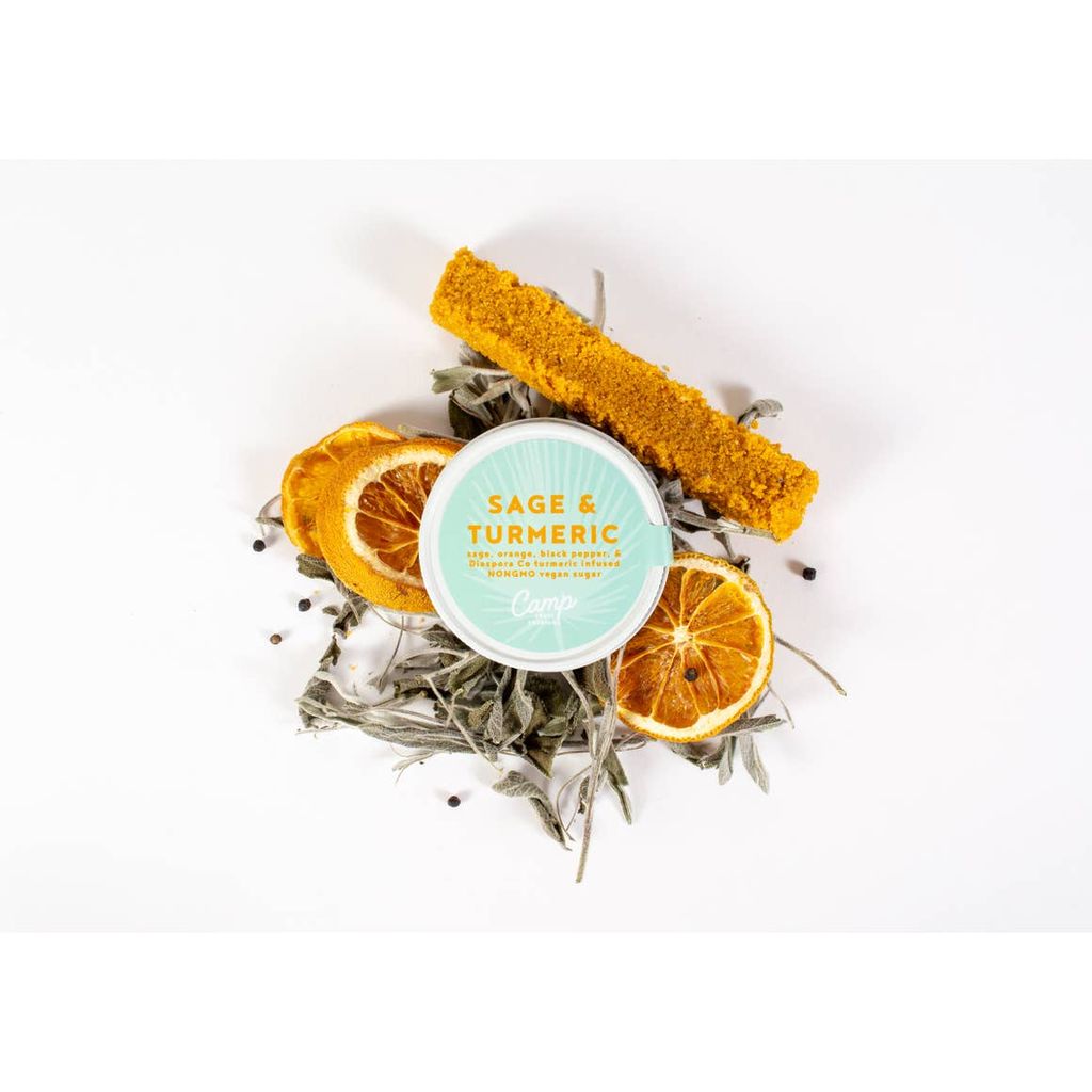 14++ Craft cocktail kits minneapolis ideas