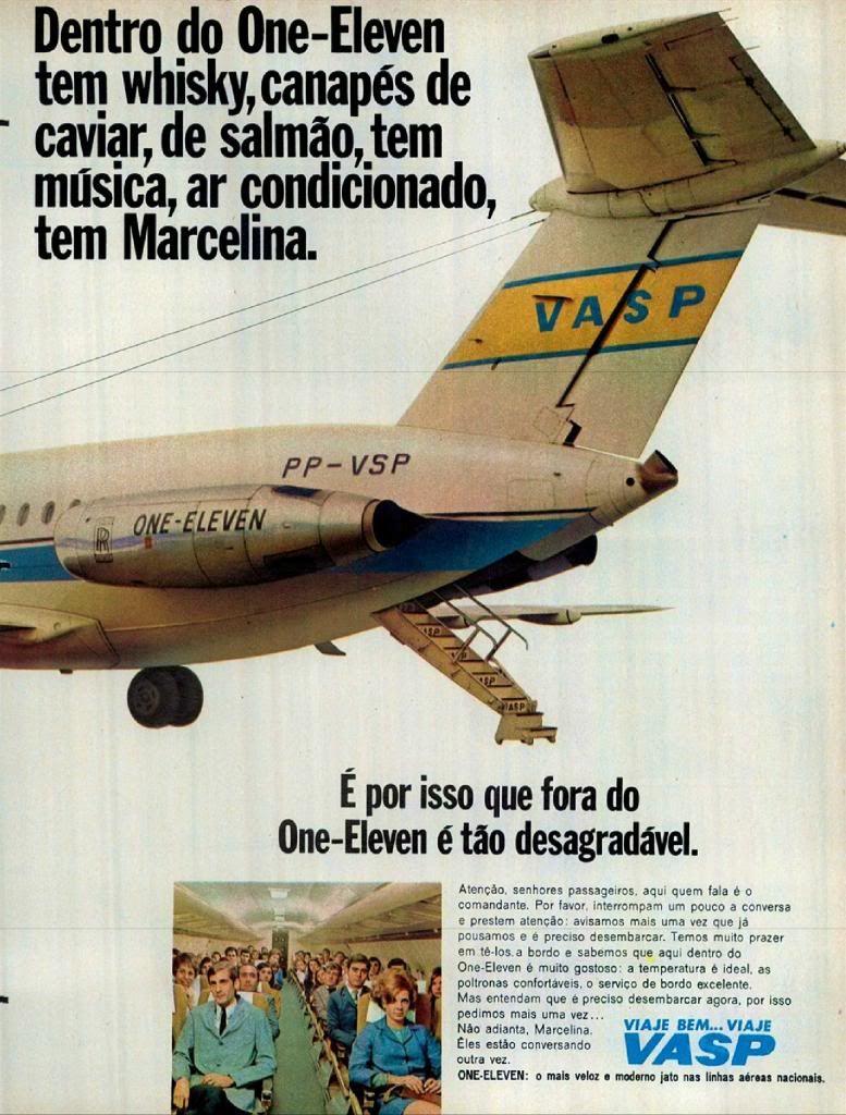 Imagem postada vasp airlines pinterest aviação nostalgia and