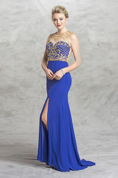 ASPEED > Prom > #L1420 − LAShowroom.com | evening dress | Pinterest ...