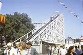 Image result for Riverview Park Chicago 1960 S