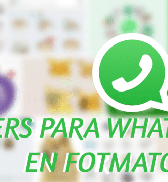 Stickers Para Whastapp Png Formato Jpg Estados Para Whatsapp Wasap Formato Jpg