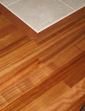 Christopherson Wood Floors TransitionsVents For Wood Flooring - Hardwood floor transition