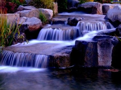 Beautiful Scenery Waterfalls Hd Free Photos For Free Download About 5 Files Beautiful Nature Pictures Scenery Pictures Beautiful Scenery Pictures Free download nature gif wallpaper