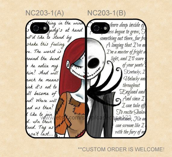 I Want These Nightmare Before Christmas Drawings Nightmare Before Christmas Quotes Sally Nightmare Before Christmas