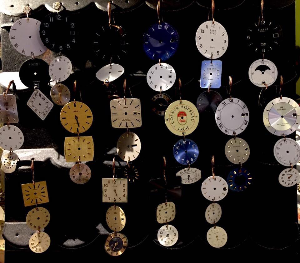 Pin by Rome on Jewelry   Hand jewelry, Cute jewelry, Charm