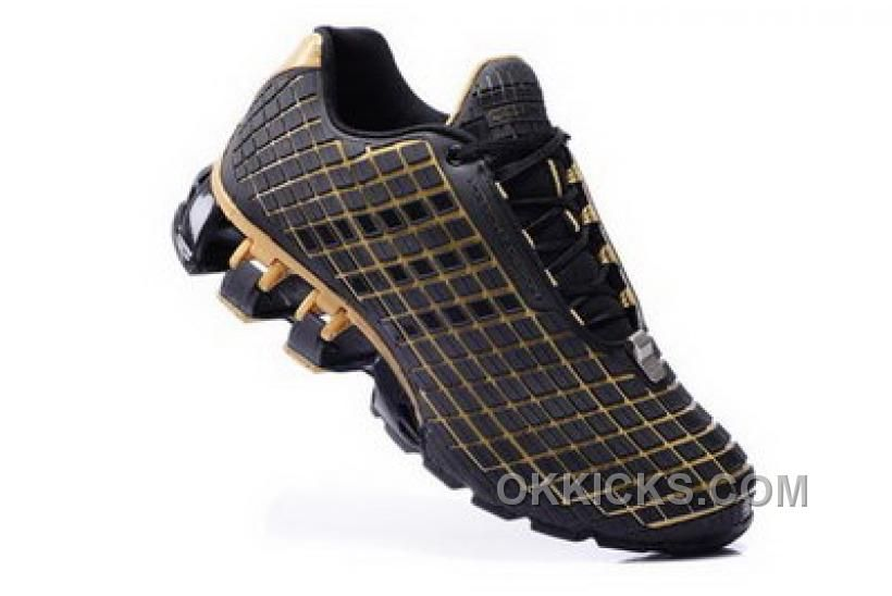 d8bfb4226 switzerland adidas porsche design bounce gold v offers black running shoes  adosuvxz23 cc78b 19169  italy okkicks hot adidas porsche porsche  designblack ...