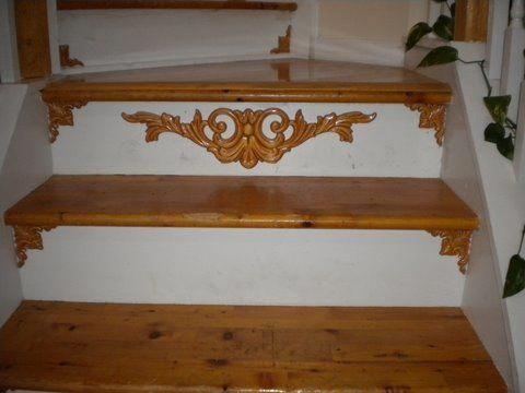 Best Stair Rods For Carpet Runners Carpetrunnergumtreeperth 400 x 300