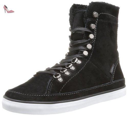 chaussure vans garcon 39