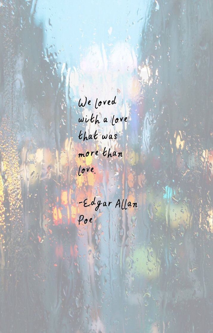 Pin by Alyssa Laluna on Quotes II Tumblr backgrounds