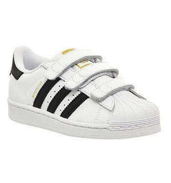 adidas superstar kids sale