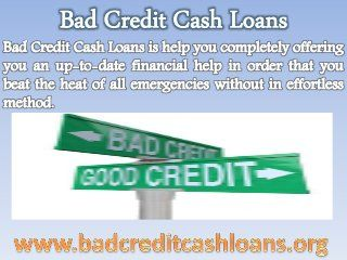 Where to get a payday loan with no bank account image 6