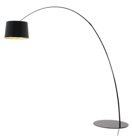 Beautiful Marc Sadler   Twiggy (Foscarini). Lamp CoverFloor ... Ideas