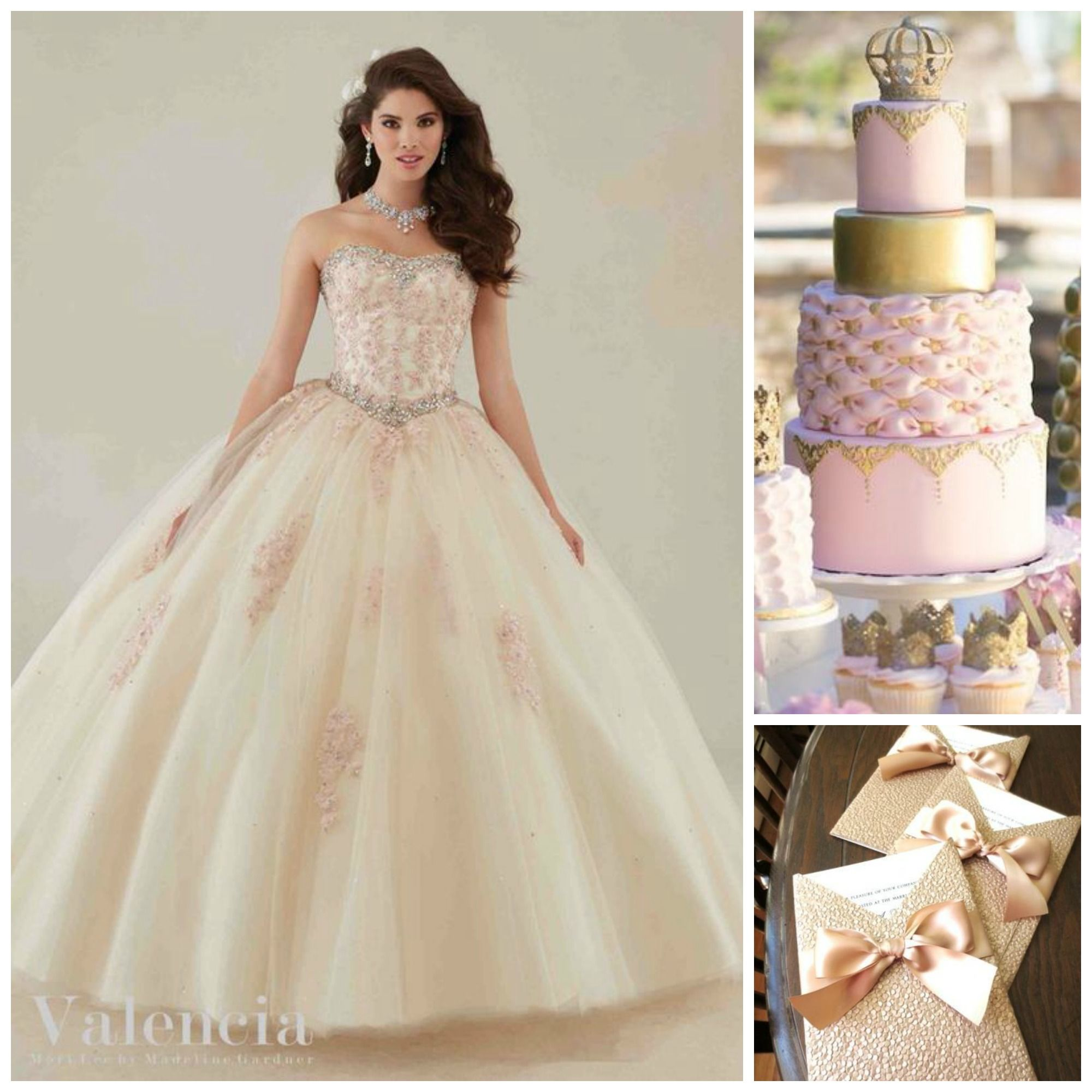 Quince Theme Decorations | Quinceanera ideas, Theme ideas ...