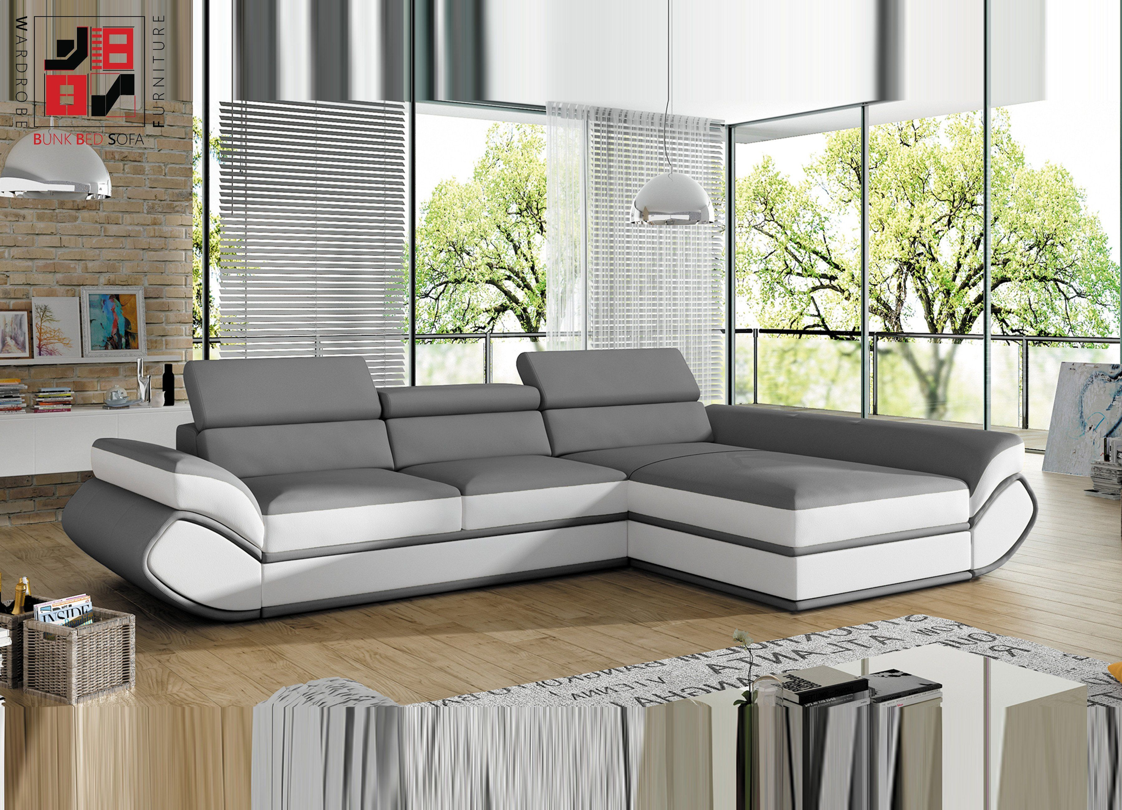 It Is Always Good To Decorate Your Living Room With Stylish Furniture These Days A
