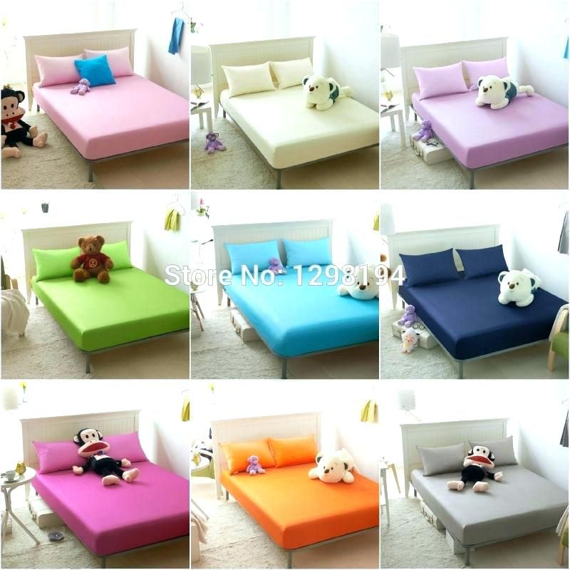 Best Color For Bed Sheets Gray Colors Bedroom C