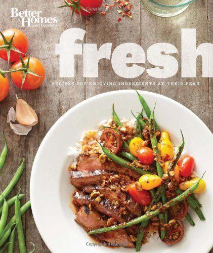 f50c55e7129f219330e0ecd38c20ffcf - Better Homes And Gardens Healthy Recipes