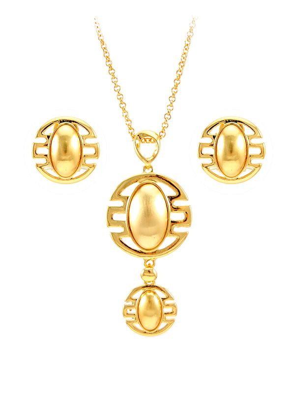 Wholesale pendant sets from china teemtry your pinterest likes wholesale pendant sets from china teemtry aloadofball Image collections