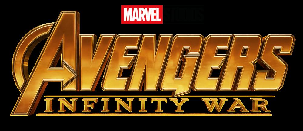 Einherjar Gallery Infinity War Avengers Infinity War Marvel Superhero Posters