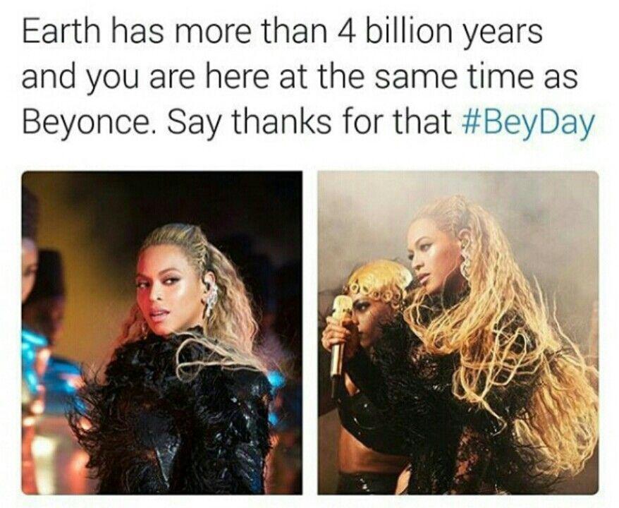 Pinterest: ღ @badgalronnie ღ | Beyonce memes, Funny memes ...
