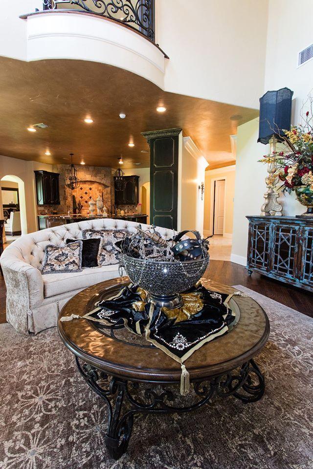 23 Best Beige Living Room Design Ideas For 2019: Donna Moss Decor In 2019