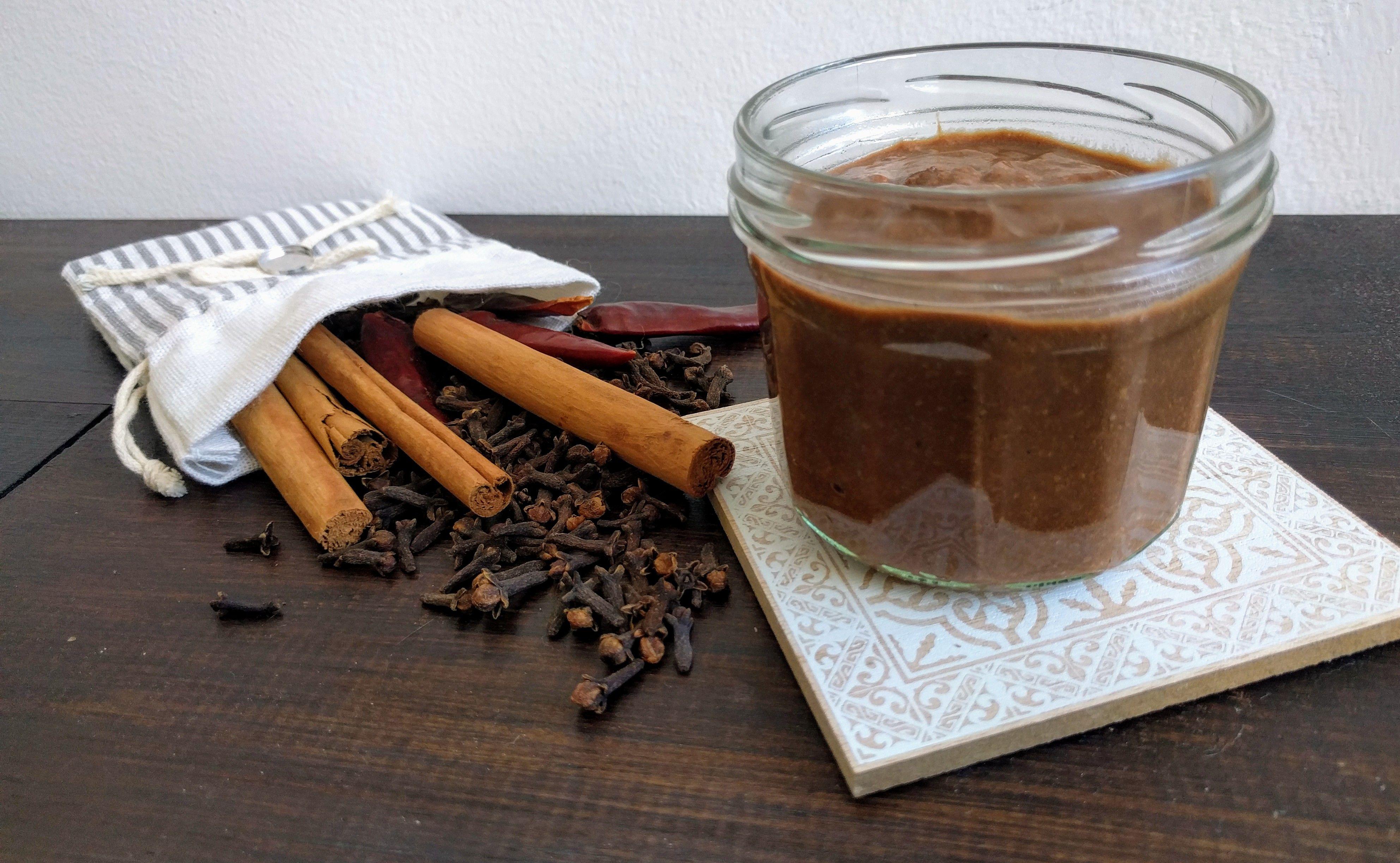 Chocolate especiado al estilo Maya - Receta - Dieta de..
