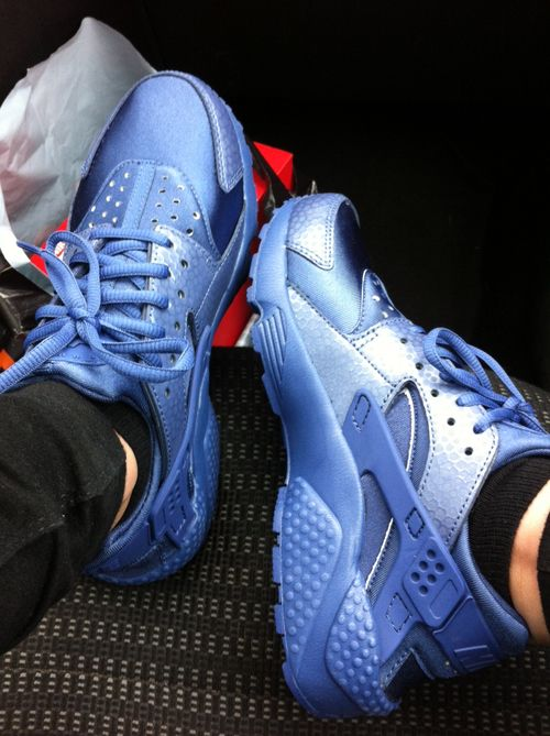 new style dbbc0 7d3d7 pinterest ❁ priincesssprisi Heraches Shoes, Me Too Shoes, Shoes 2016, Shoes  Sneakers,