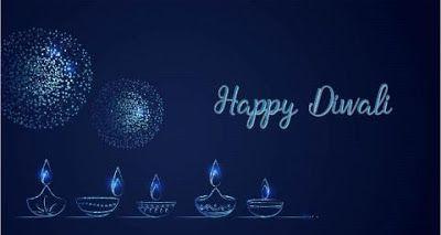 diwali wish hd #happychotidiwali