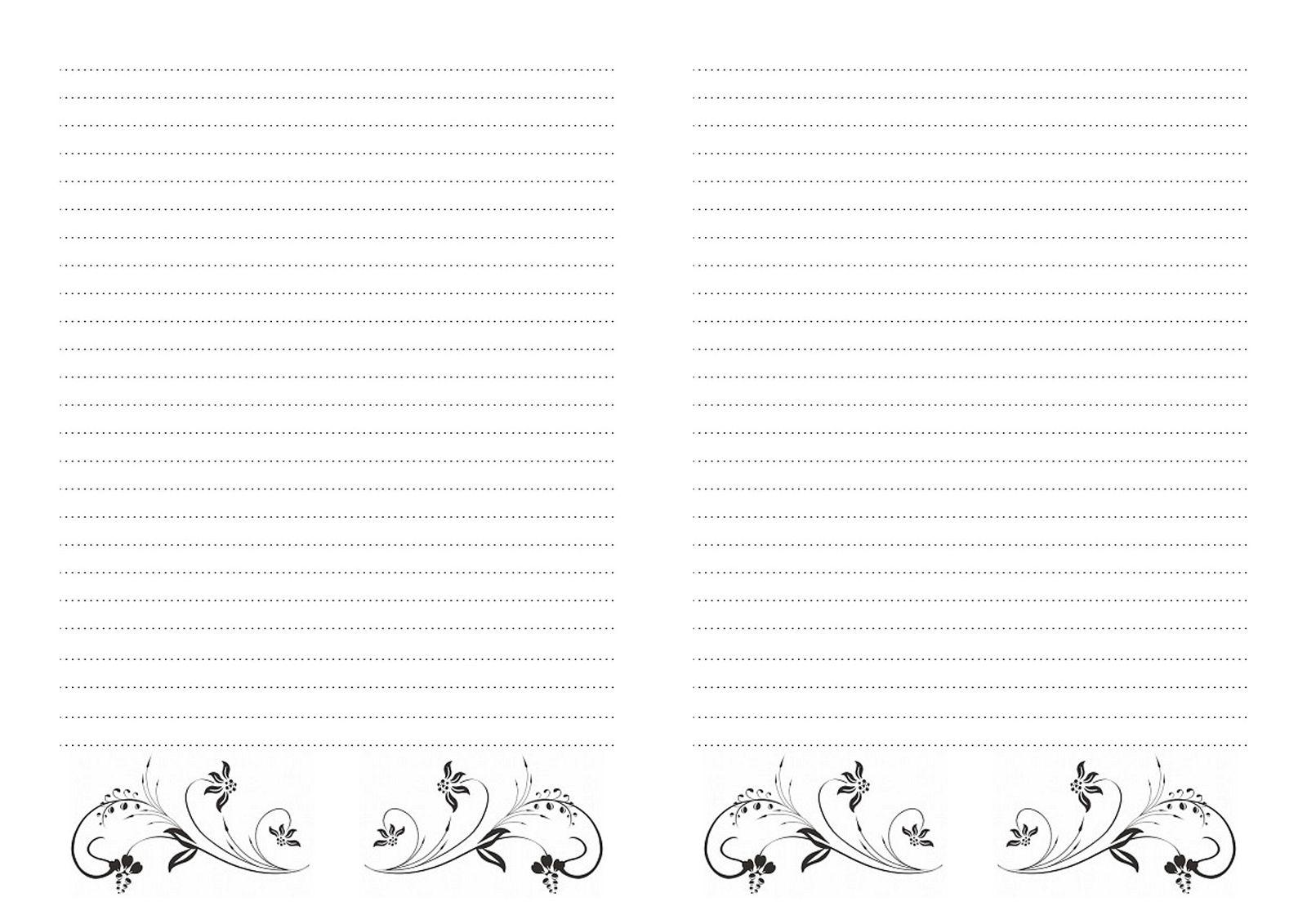 листы с картинками для блокнота скрапбукингом помпонов прекрасное дополнение
