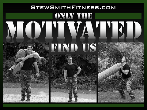 tactical fitness  new bookstew smith fitness  former