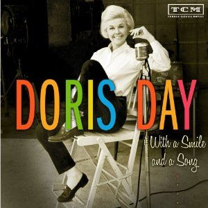 Doris S New Compilation I Read Somewhere That She Personally Put