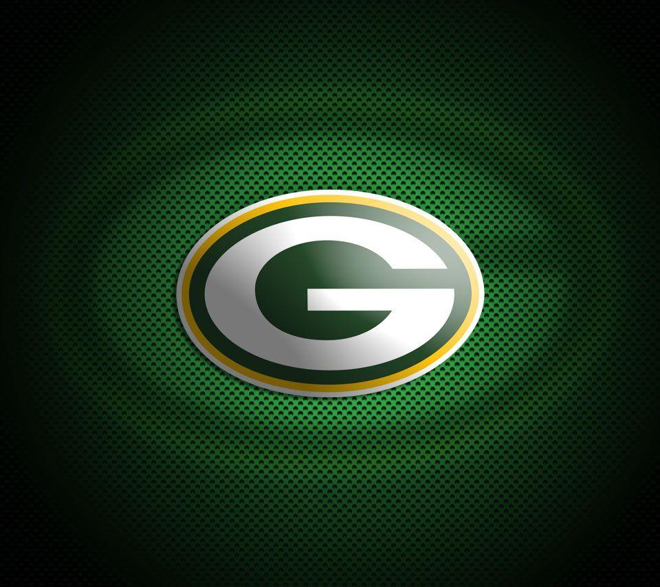 G Force Green Bay Packers Wallpaper Green Bay Packers Green Bay Logo