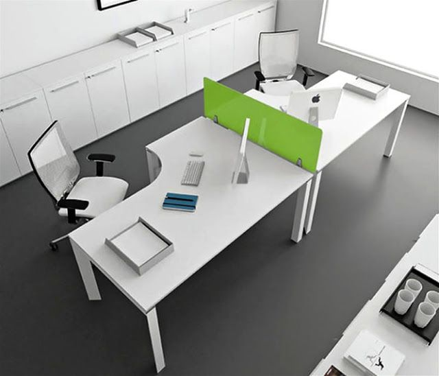 38 Stunning Small Home Office Furniture Design Ideas In 2020 Luxury Office Furniture Office Furniture Design Home Office Furniture Design