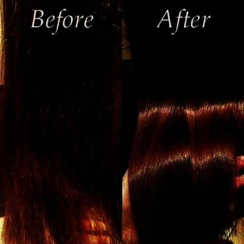 Hair How To Treat Repair And Prevent Damaged Hair How To Treat Repair And Prevent Damaged Hair Too much chemical treatment from frequent styling and salon visits damages...