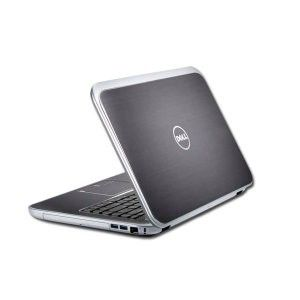 NEW DRIVERS: DELL INSPIRON N5520 CORE I5